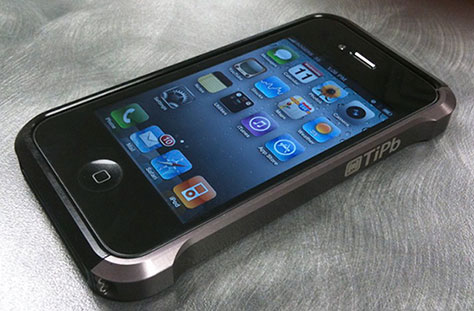 Element Case for iPhone