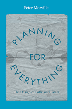 Cover: Planning for Everything
