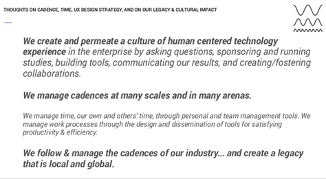 an introduction and a summary of some alienating practices This is the second post on the topic of technology, alienation and the role of education, with a particular focus on the consequences for teaching and learning the first post was a general introduction to the topic this post focuses on how technology can lead to alienation, and provides a framework for.